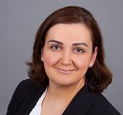 Edisa Adilovic - Pflegehelden Chiemgau